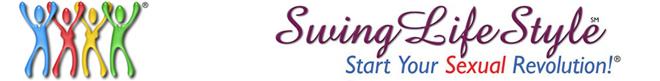 swinglifestyle_logo