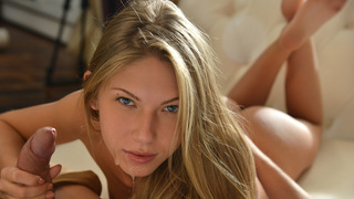22502 – Nubile Films – Wanting For More